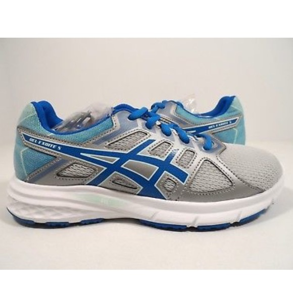 ShoesGel Asics Poshmark Asics Excite ShoesGel Excite 5 5 XiuZOTkP